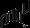 MUU Members Info